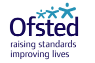 icanfoster Limited is registered with Ofsted